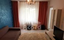 Apartament de închiriat cu 3 camere, Nicolina