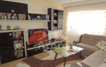 Apartament de vânzare cu 4 camere, Galata