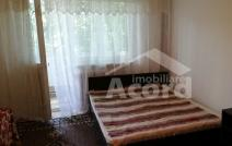 Apartament de închiriat cu 2 camere, Podul de Piatra