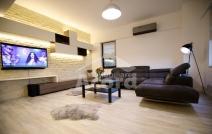 Apartament de vânzare cu 2 camere, Copou