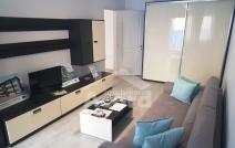 Apartament de vânzare cu o cameră, Tatarasi