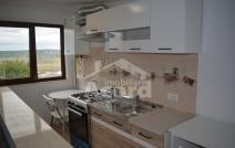 Apartament de închiriat cu 2 camere, Popas Pacurari