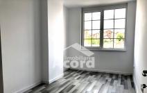 Apartament de vânzare cu 2 camere, CUG