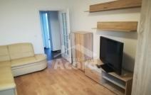 Apartament de închiriat cu 2 camere, Tatarasi