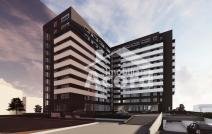 Apartament de vânzare cu 3 camere, Semicentral