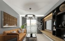 Apartament de vânzare cu o cameră, Poitiers
