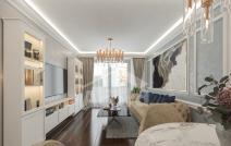 Apartament de vânzare cu 3 camere, Poitiers