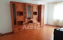 Apartament de închiriat cu 2 camere, Nicolina