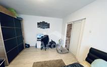 Apartament de vânzare cu o cameră, Dacia