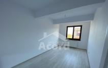 Apartament de vânzare cu 2 camere, Miroslava