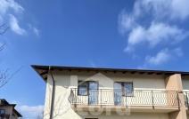 Casă de vânzare, 107 mp, Valea Adanca
