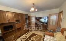 Apartament de vânzare cu 3 camere, Alexandru cel Bun